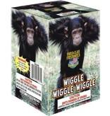 World Class Wiggle Wiggle Wiggle - Case 30/1
