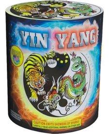 Ying Yang - Case 24/1