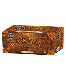 Black Magic Ftn - Case 4/1