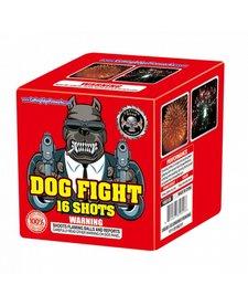 Dog Fight - Case 12/1
