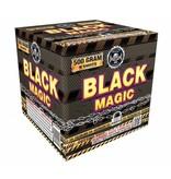 Cutting Edge Black Magic 9 shots