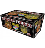 World Class Special Forces