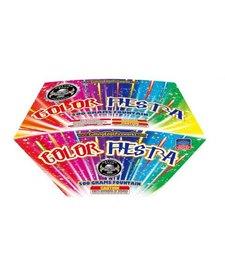 Color Festa