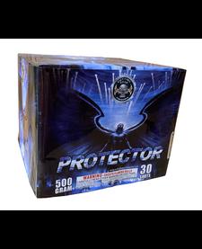Protector - Case 4/1