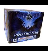 Cutting Edge Protector