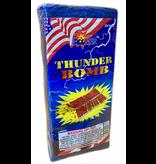 Boomer Firecracker 100s, BM - Case 8/20/100