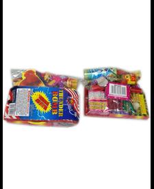 Lil' Assortment Pack - Case 180/1
