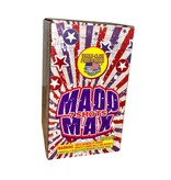 Boomer Madd Max - Case 40/1