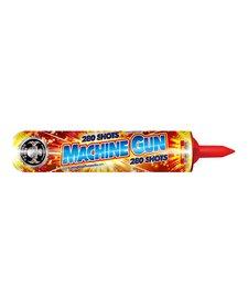 Machine Gun 280s - Case 16/1