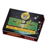 World Class Flashing Signal - Case 6/40/6