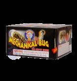 Brothers Mechanical Bug