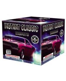 Instant Classic - Case 4/1