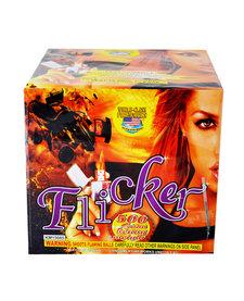 Flicker - Case 6/1