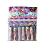 Cannon Twister Stix - Box 24/6