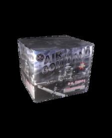 Air Command - Case 4/1