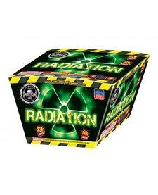 Radiation - Case 4/1
