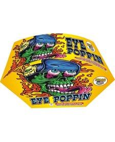 Eye Poppin - Case 8/1