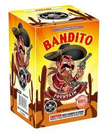 Bandito - Case 36/1