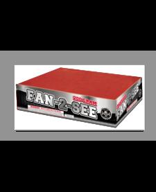 Fan 2 See - Case 12/1