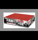 Cutting Edge Fan 2 See