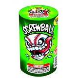 World Class Screwball - Case 36/1