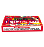 Boomer 1in Boomer Cracker - Case 24/10/100