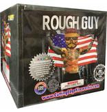 Cutting Edge Rough Guy - Case 4/1