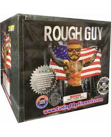 Rough Guy