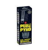 Cutting Edge Pure Pyro 60 Gram 5in Canister - Case 3/24