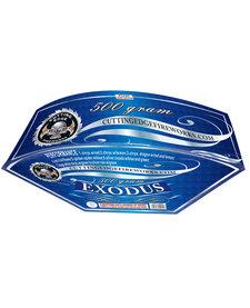 Exodus - Case 4/1