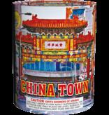 World Class China Town