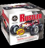 Cutting Edge Rustler - Case 4/1