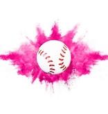 World Class Gender Reveal Baseball - Pack 2/1
