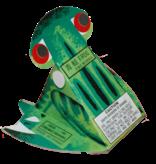 Boomer Frog - Case 40/6
