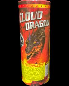 Cloud Dragon HN68, CE