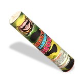 Sky Bacon 5 Minute Smoke Canister - Case 100/1