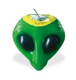 World Class Alien Fountain - Case 12/1