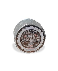 Firecracker 500s, CE
