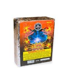 Firecracker 16s, CE - Case 24/40/16