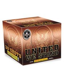 United We Stand