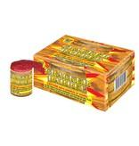 World Class Cracker Barrel - Case 54/4