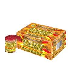 Cracker Barrel - Case 54/4