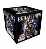 World Class Evil Clown, 500g, WC