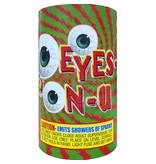 Eyes-On-U