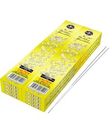 Gold Sparklers 10in, CE - Case 24/12/8