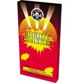 Cutting Edge Mighty Cracker, CE - Case 100/100