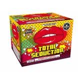 Cutting Edge Total Seduction - Case 8/1