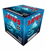 Cutting Edge The Jaws - Case 6/1