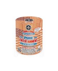 Pure Entertainment - Case 24/1
