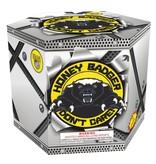 World Class Honey Badger